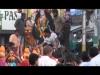 [동영상] 호반의 도시 우다이뿌르