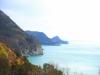 [여수] 명성황후가 사랑한 섬 금오도 비렁길 도보여행(2)
