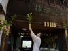 [중국] 황링, 고대 후이저우 관습으로 용선제 기념