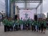 몽골...'제 2차 세계장기이식회 개최'