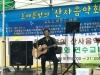 [영주] '숙수사·초여름밤의 산사음악회'...50여명 예술인 참여