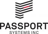 베트남세관...패스포트 스마트스캔3D™ 18대 구입해 국제화물보안 사업 강화