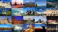 세계배낭여행캠프 프로젝트