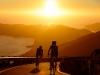 나이트 라이딩으로 여름철 자전거 200% 즐기자