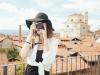 한국관광공사, '새해 해외여행 증가 지속 전망'