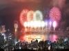 부산 불꽃축제...최고 명당자리는 민락수변공원
