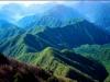 주민이 직접 안내하는 국립공원 여행상품 출시