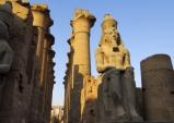 [이집트] 이집트관광청, 여행사와의 공동마케팅