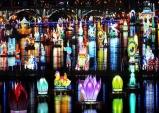 대한민국  가을 주요 축제 행사 정보 안내