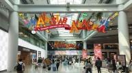 한국인이 가장 좋아하는 여행지 순위 일본>미국>중국>프랑스 순