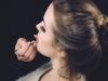 화장품 속 스테로이드제가 치명적인 이유