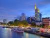 독일여행...2018 프랑크푸르트에서 할 수 있는 일은?