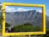 [아프리카] 미지의 대륙에는 어떤 보물이 숨겨져 있을까?