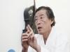 김택상 무형문화재...물과 불과 정성으로 빚은 삼해주