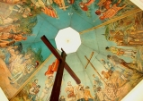 [포토에세이] 나를 버린다...필리핀 마젤란 십자가