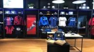 Suning, 중국에 4개의 새로운 무인상점 개점