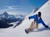 [스위스] 생모리츠...겨울관광 스키의 대명사이자 동계올림픽의 메카