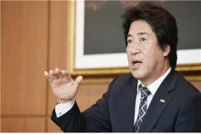 건국대학교 민상기총장, 21세기 대한민국을 빛낸 한국인상 수상