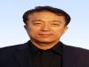 주한인도상공회의소(ICCK) 신임 사무총장  이휘재 선임
