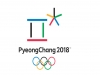 평창 동계올림픽 100배 즐기기...아는 만큼 보인다