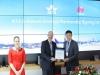 [중국] 화웨이, IATA와 전략적 파트너십 발표