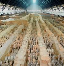 [중국] 시안 제1회 농부축제 개최...농촌지역 경제부흥 가속화 목적