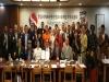 한글세계화운동연합,  제19회 정기세미나,,,합기무도와 함께하는 한글세계화