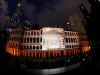 [홍콩] 옛 경찰청 본부, 최고의 문화유산과 예술의 중심지로 새롭게 변화