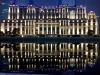 6월 8일 상하이에서 5성급 벨라지오 호텔 공식 오픈