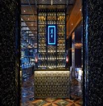 JW 메리어트 호텔 마카오와 리츠 칼튼 마카오, 3주년 기념