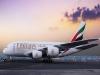 UAE 항공 타면 유럽 30% 절감...피해는 국내 항공사 일자리 감소로 이어져