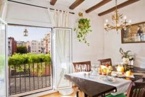 웨이투스테이, 해외여행 시 한국인이 좋아하는 유럽 아파트 베스트 5 추천