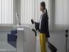 [뉴스] 오슬로공항에 첨단 안면 인식 기술 등장