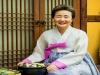 떡 박물관-한식문화 외교관 자처하는 윤숙자 관장