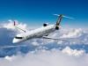 봄바디어, 우간다 국영항공과 CRJ900 항공기 4대 확정주문 계약 체결
