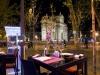 GCP Hospitality, 스페인 Hospes Hotel Group 인수