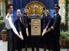 일본항공, 스카이트랙스 '5성 항공사'에 선정