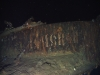 113년 만에 울릉도에 침몰한 러시아 1급 철갑순양함 돈스코이호 발견