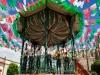[멕시코] 과달라하라...멕시코 여행의 정수, 마리아치 음악과 데킬라의 본고장