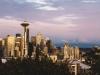 [항공] 캐세이패시픽 시애틀 취항…내년 3월 31일부터 주 4회 정기 운항