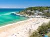 [여행블로거] 호주 여행기 - 골드코스트