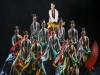 한-보츠와나, 에스와티니 수교 50주년 문화예술 행사 개최