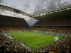 2018 FIFA 러시아 월드컵서 비자 사용 데이터 분석 결과