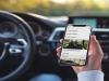 렌터카 예약 어플 카플랫, 렌터카 분쟁 무료상담 서비스 시작