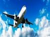 OAG, 여행업 창업기업의 성장과 혁신 및 파격적 변화