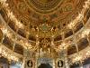 [독일] 유네스코 등재 총 42개 세계문화유산 축제 속으로 빠져보자