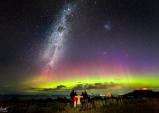 [호주] 사진으로 보는 호주 태즈매니아(1)