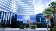 제주칼호텔, 5성 호텔 선정 기념 마일로호텔로 이벤트 진행