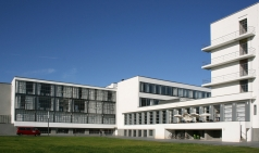 [독일] 그레이트 빅 스토리 시리즈 통해 세계 건축사에 미친 영향 소개