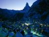 [스위스] 체르마트...동화속 마을의 마법
